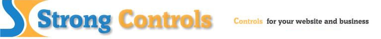 Webbased Employee Application Tracking and Hiring System